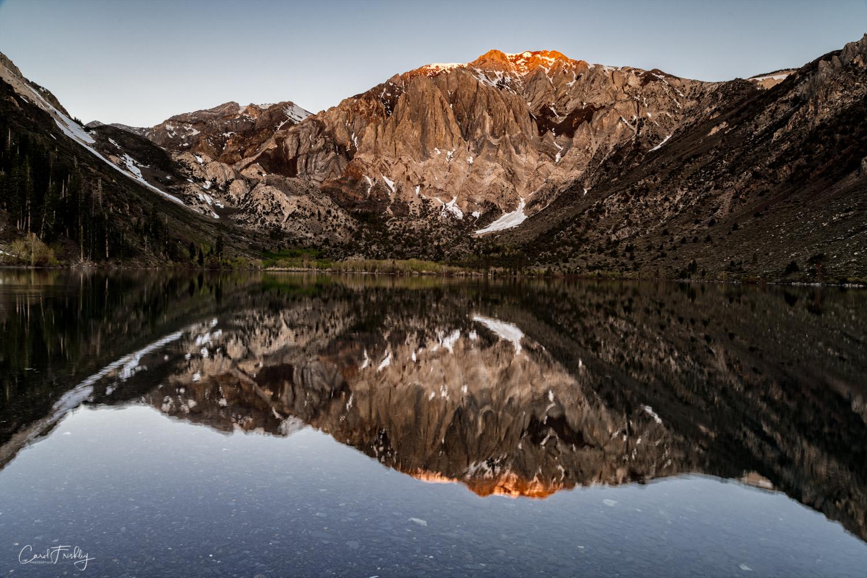 Convict Lake-3.jpg