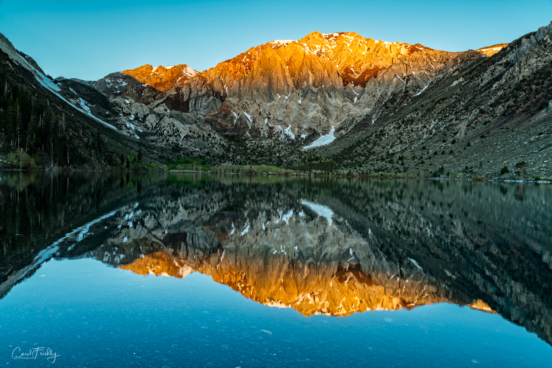 Convict Lake-9.jpg