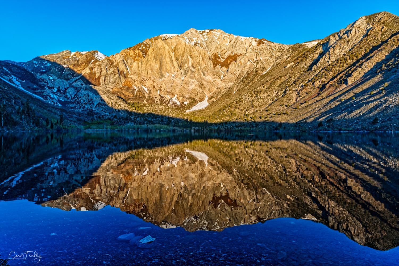 Convict Lake-14.jpg