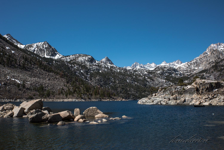 Three Lakes TD-12.jpg