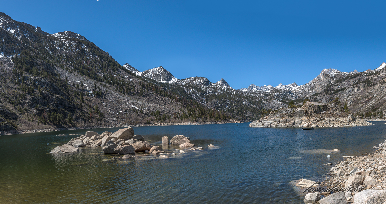 Three Lakes TD-15.jpg