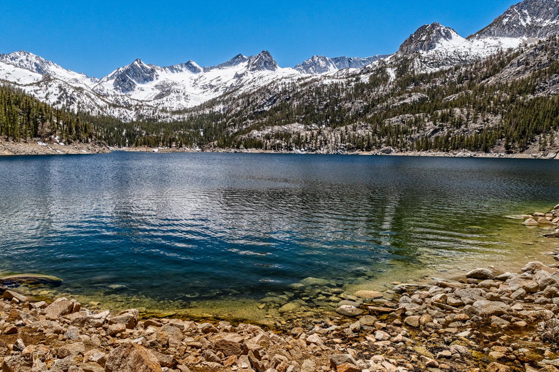 South Lake-2.jpg