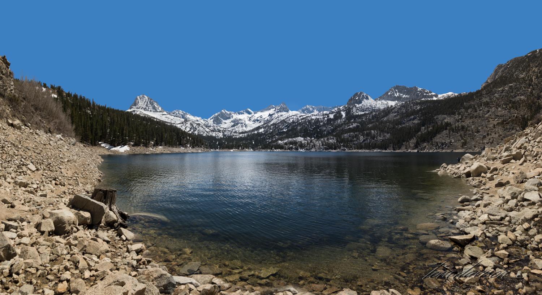 Three Lakes TD-26.jpg