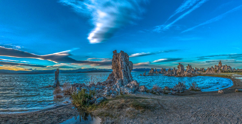 Mono Lake TD-14.jpg