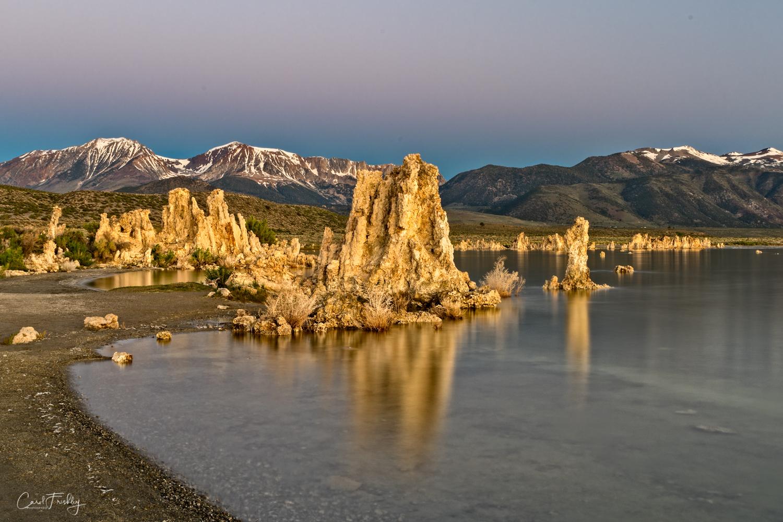 Mono Lake-27.jpg