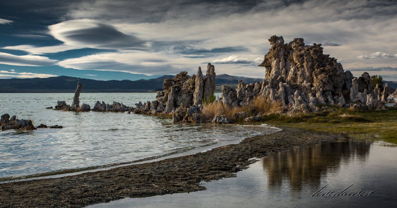 Mono Lake TD-9.jpg