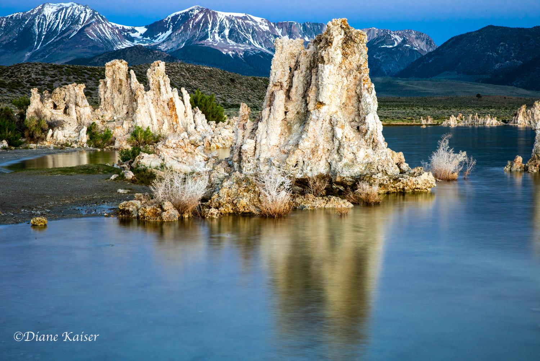 DK Mono Lake-12.jpg