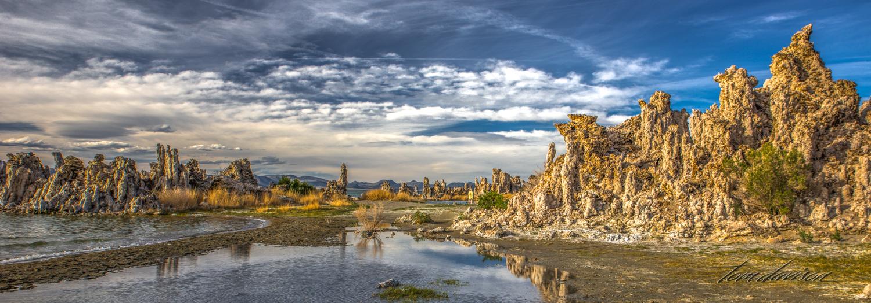 Mono Lake TD-10.jpg