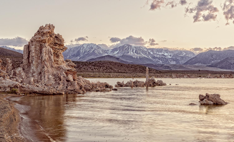 Mono Lake-18.jpg