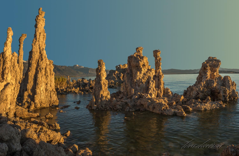 Mono Lake TD-41.jpg