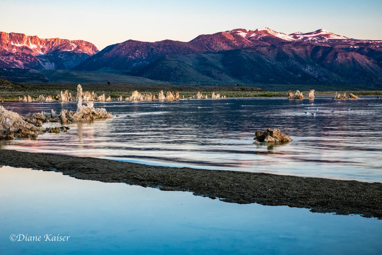 DK Mono Lake-17.jpg