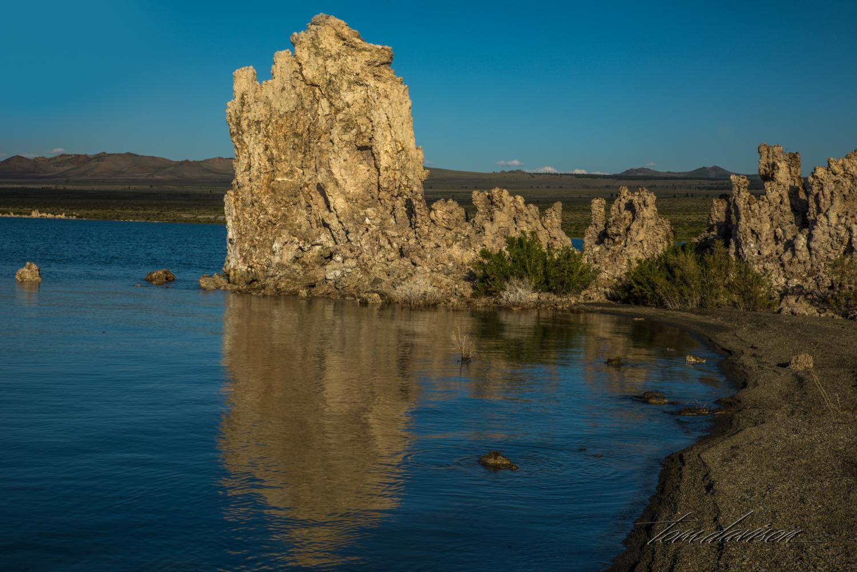 Mono Lake TD-31.jpg