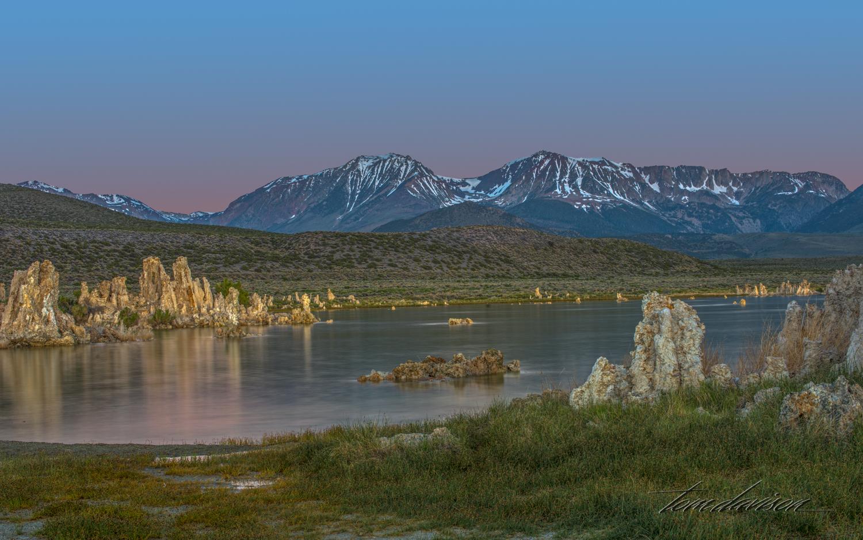 Mono Lake TD-34.jpg