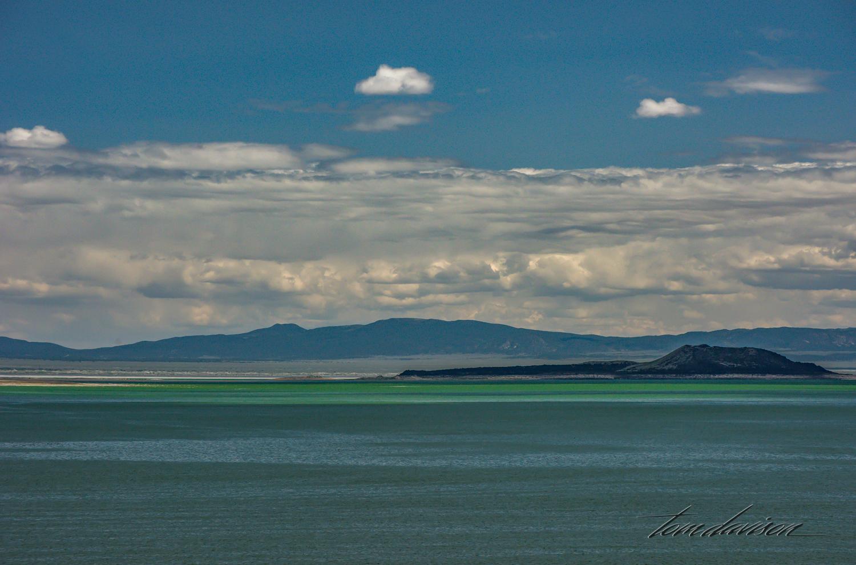 Mono Lake TD-28.jpg