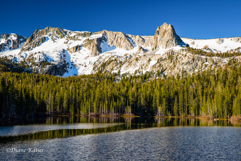 DK Mammoth Lakes-3.jpg