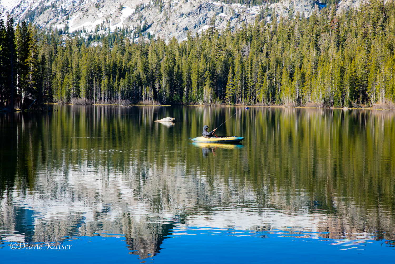 DK Mammoth Lakes-9.jpg