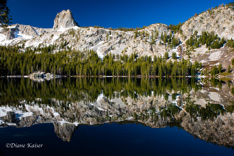 DK Mammoth Lakes-11.jpg