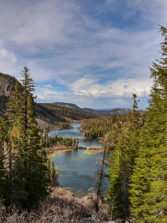 Mammoth Lakes-13.jpg