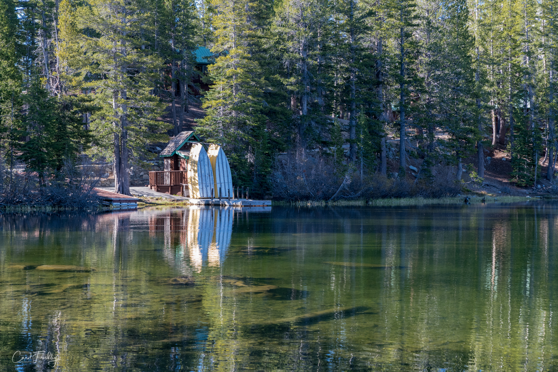 Mammoth Lakes-21.jpg