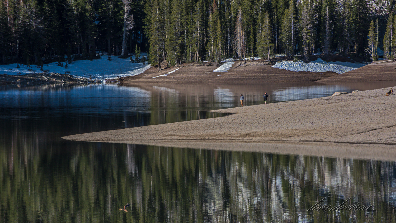 TD Mammoth Lakes-4.jpg