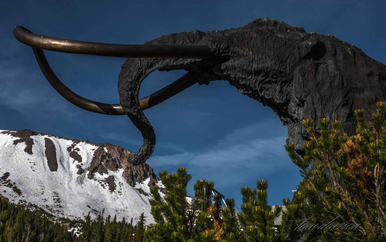 TD Mammoth Lakes-11.jpg