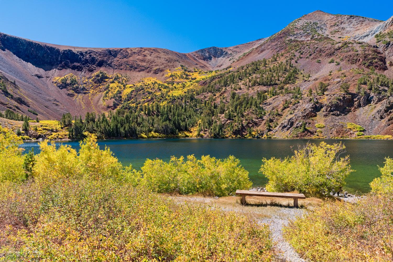 Virginia Lake-9.jpg