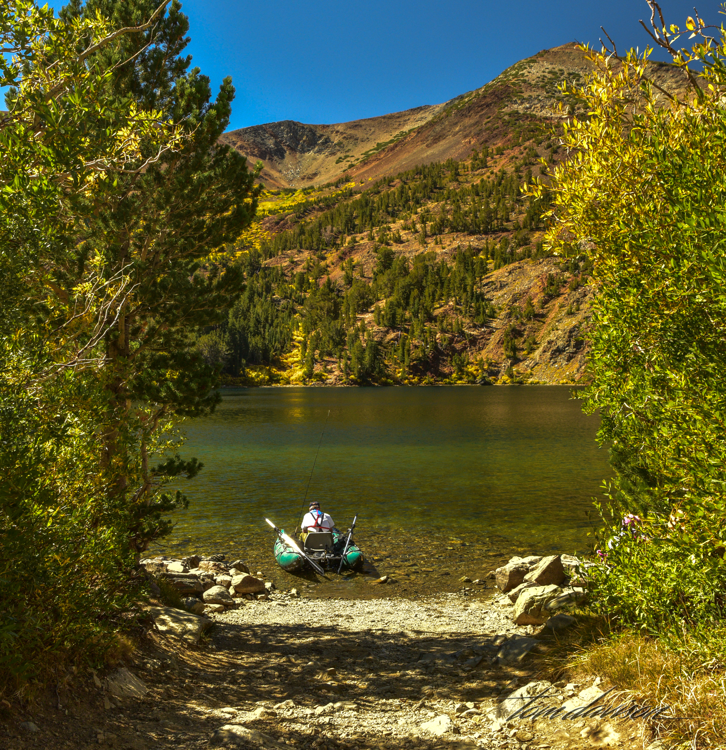 TD Virginia Lakes-8.jpg