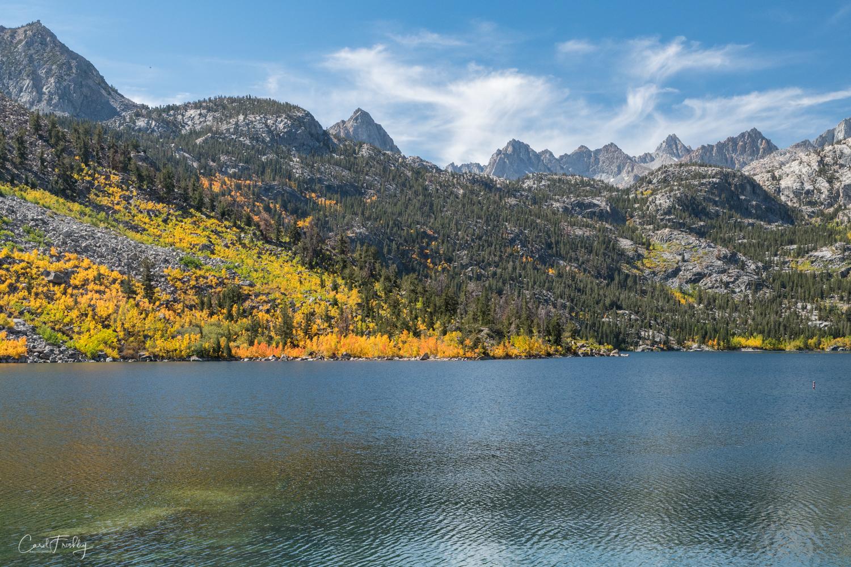 Lake Sabrina-106.jpg