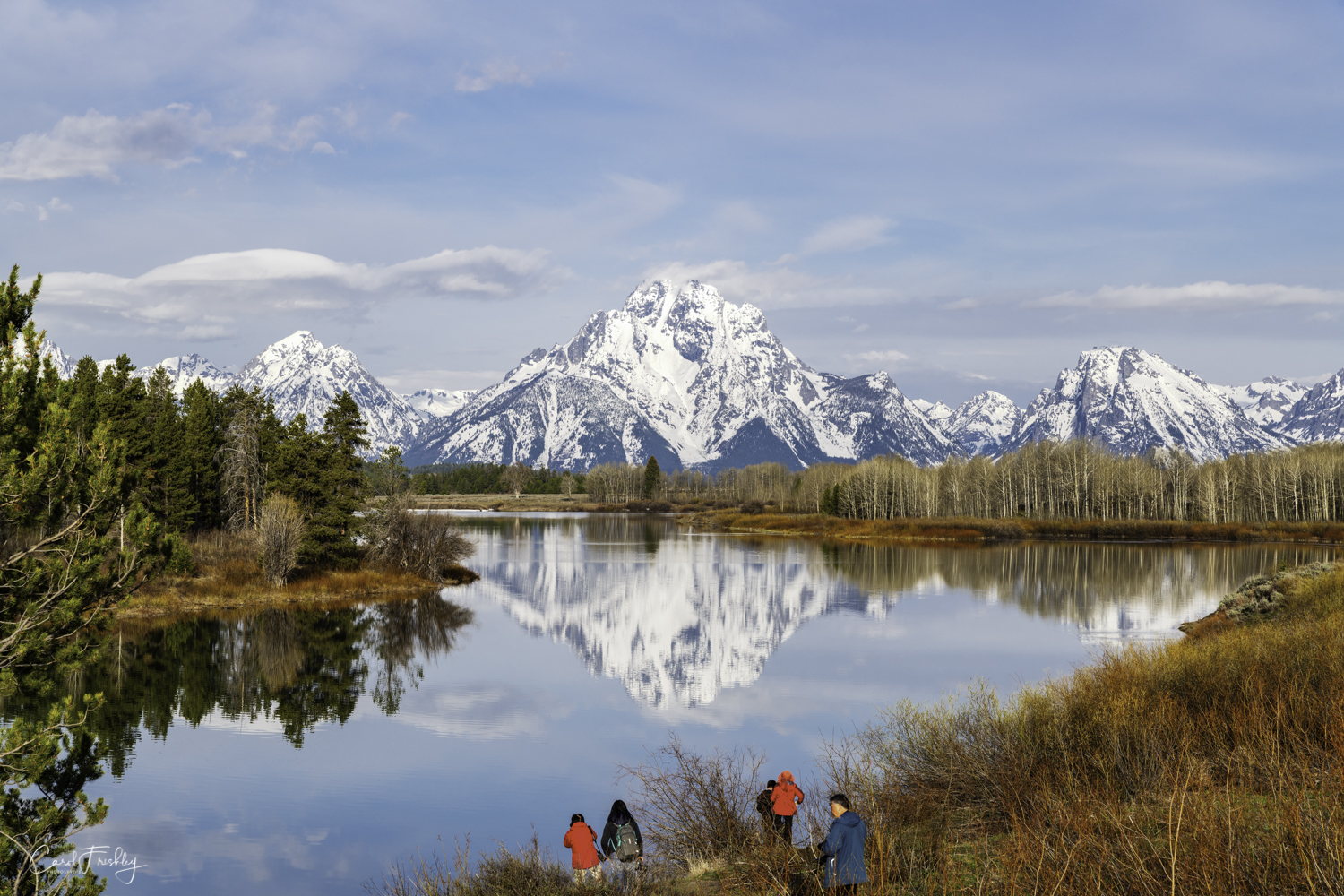 Teton National Park-1031.jpg