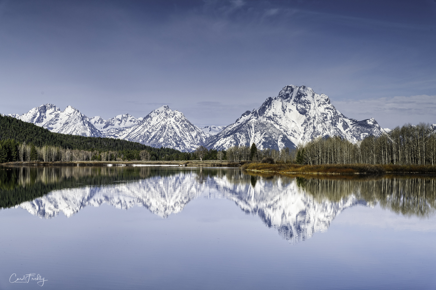Teton National Park-1034.jpg