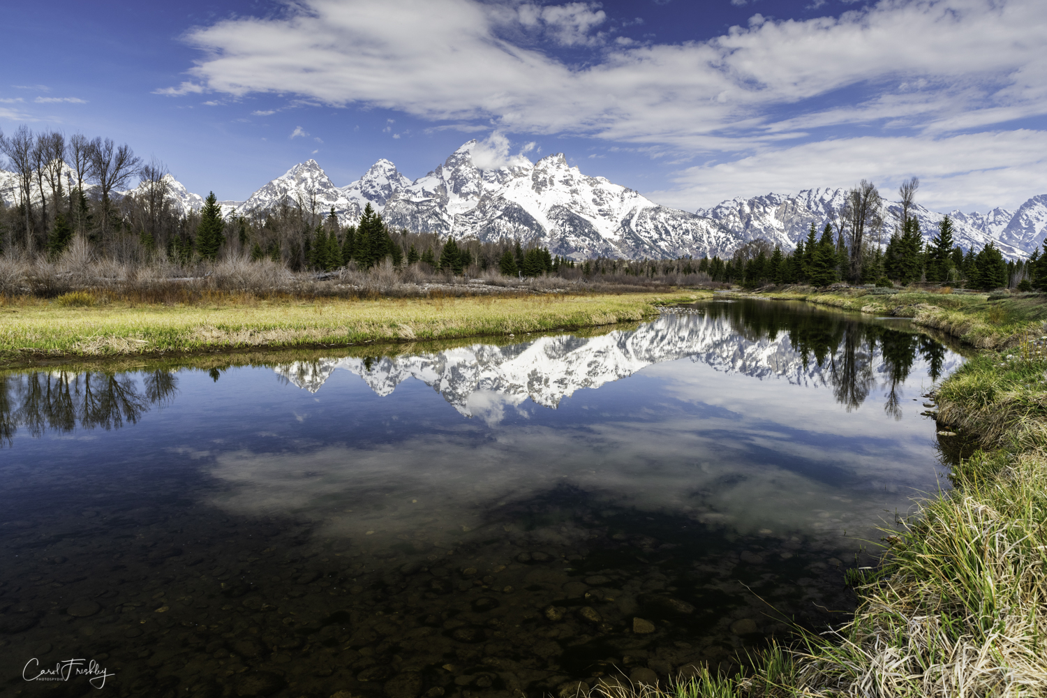 Teton National Park-1040.jpg