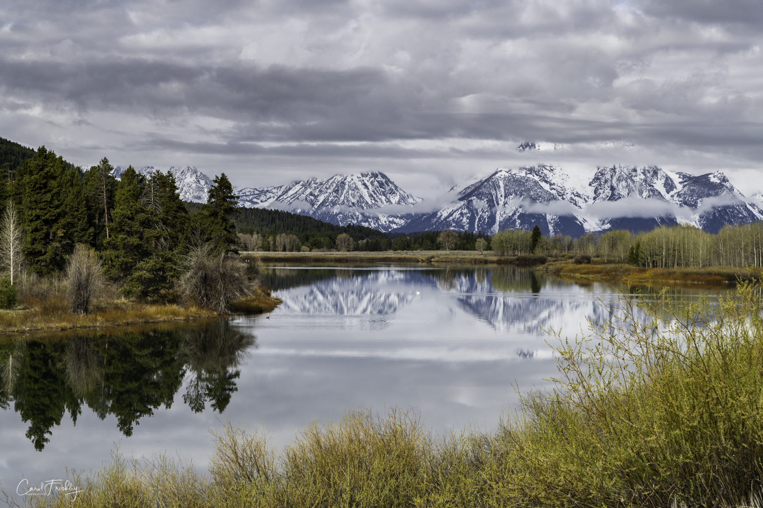 Teton National Park-1060.jpg