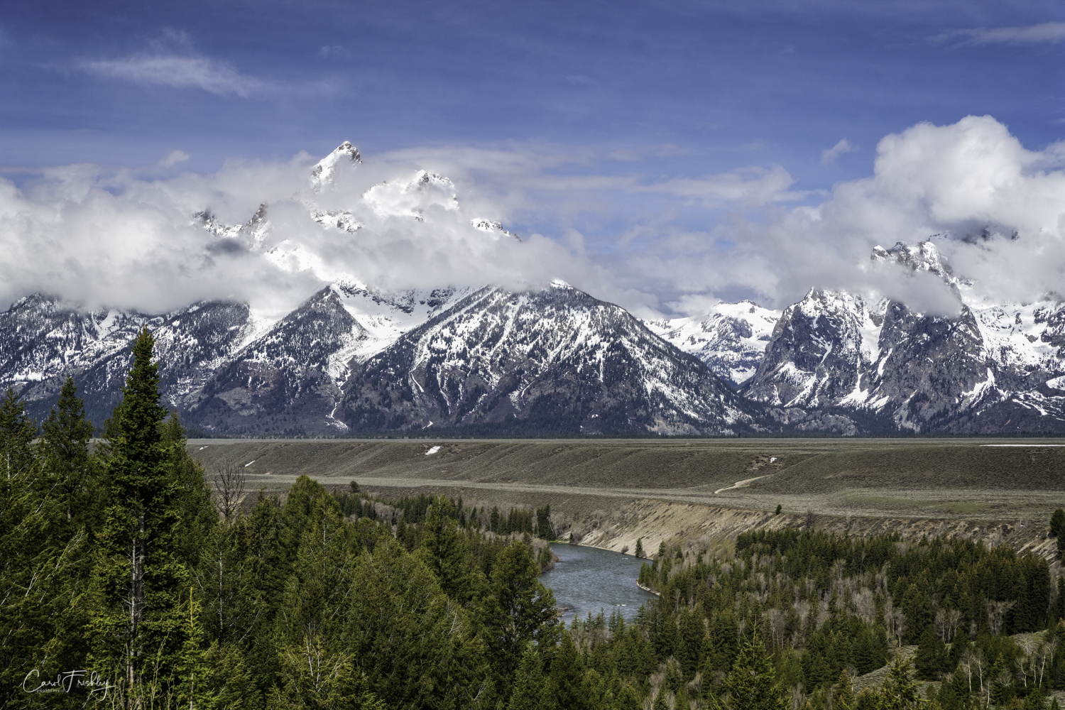 Teton National Park-1075.jpg
