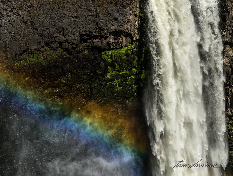 TD Palouse Falls-4.jpg