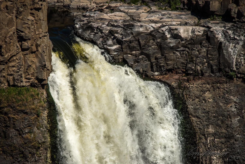 TD Palouse Falls-7.jpg