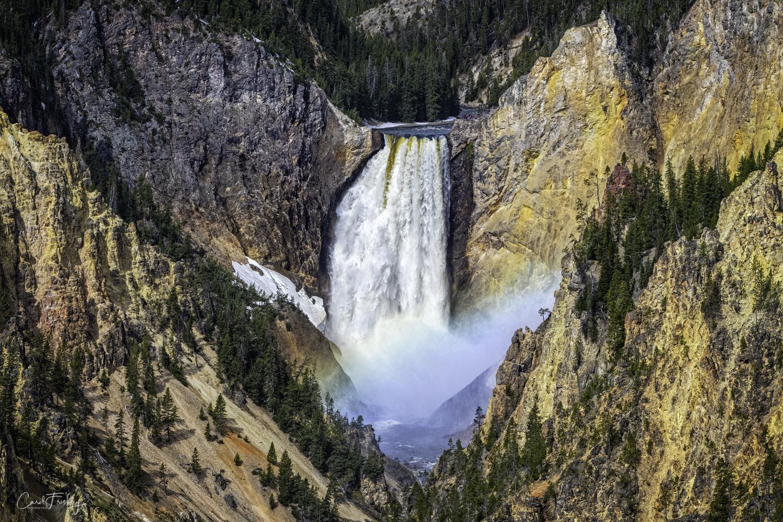 Lower Falls -10.jpg