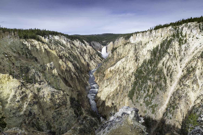 Lower Falls -4.jpg