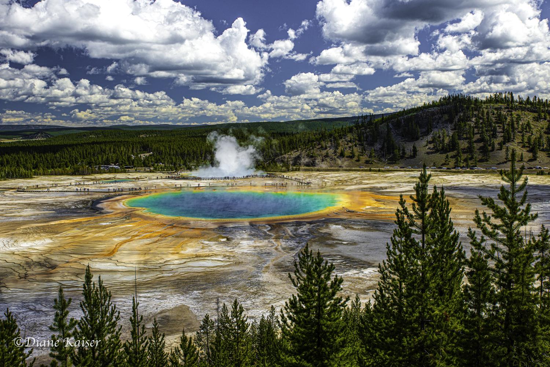 DK Yellowstone-36.jpg