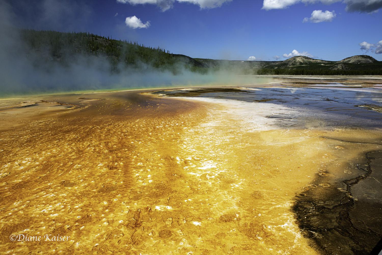 DK Yellowstone-30.jpg
