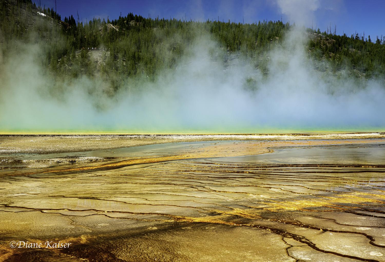 DK Yellowstone-27.jpg