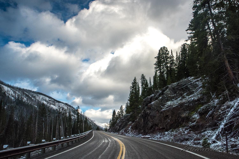 Y Road to Yellowstone TD-4.jpg
