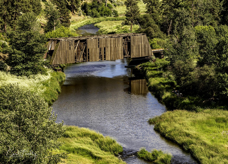 Palouse Valley-210.jpg