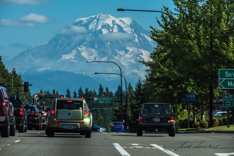 TD Mt Rainier-51.jpg