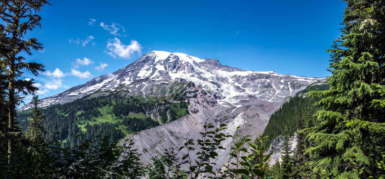 TD Mt Rainier-9.jpg