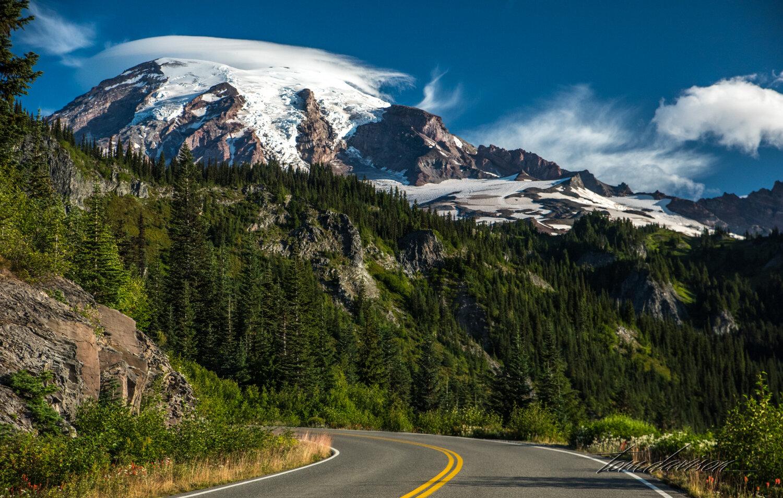 TD Mt Rainier-36.jpg