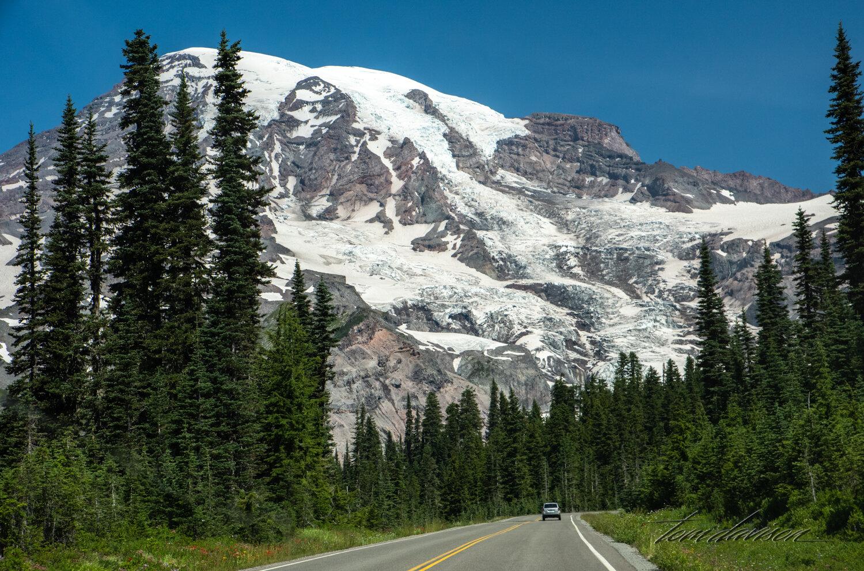 TD Mt Rainier-6.jpg