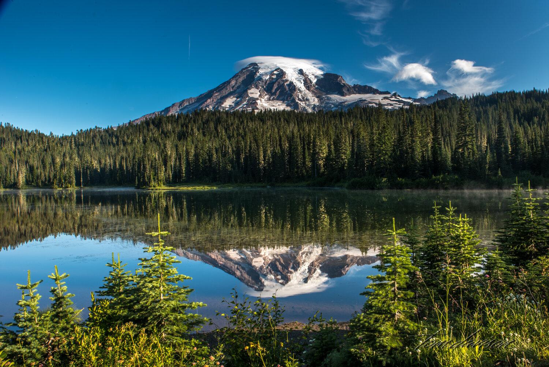 TD Mt Rainier-40.jpg