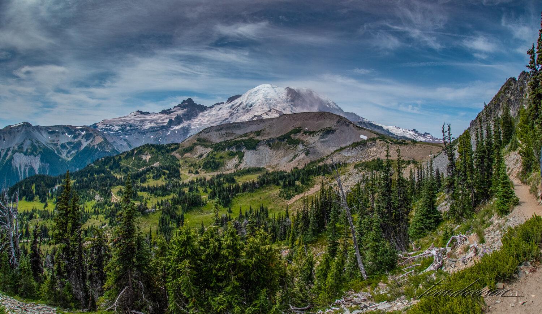 TD Mt Rainier-56.jpg