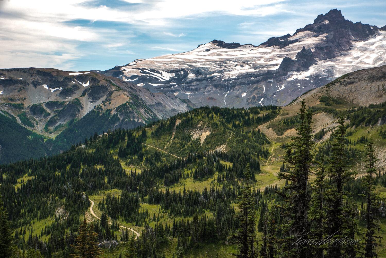TD Mt Rainier-57.jpg