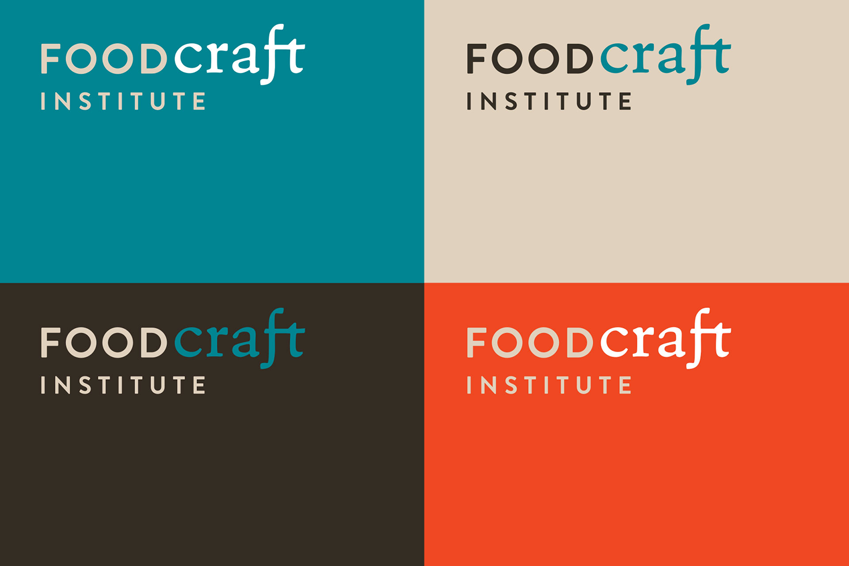 FCI-color-scheme